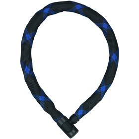 ABUS Ivera Chain 7210/110 Ketjulukko